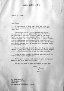 jack lemon letter-page-001