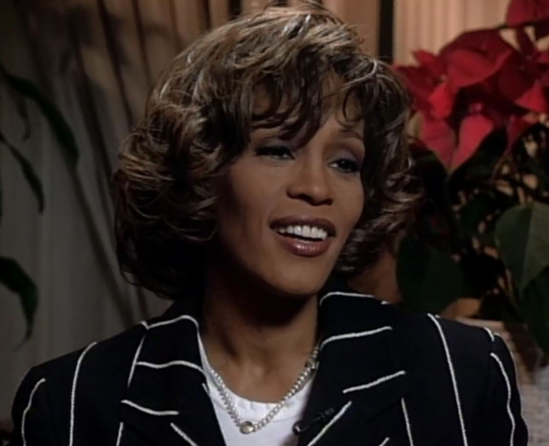 Whitney pic