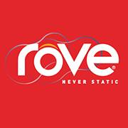 Rove Never Static